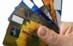 Как оплатить заказ на алиэкспресс VISA,MasterCard,Maestro