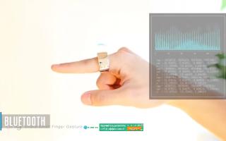 Технологии будущего и настоящего — видео