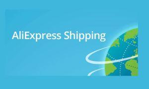 Aliexpress standard shipping — что за метод доставки , его отслеживание