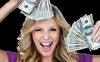 Возможно ли вернуть деньги с Aliexpress