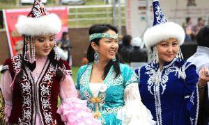 Алиэкспресс в Казахстане: как совершить покупку