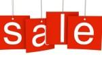 Лучшие акции и распродажи на Aliexpress 2019