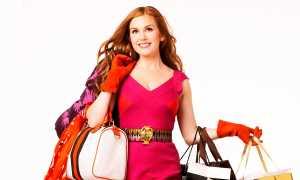 Купоны алиэкспресс на женскую одежду