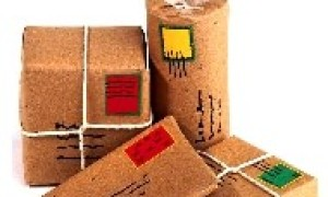 ePacket на Aliexpress — что за служба доставки и как отследить посылку