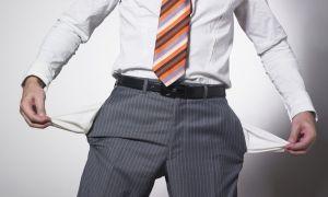 Как можно потерять деньги на алиэкспресс: отзыв покупателя