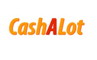 Кашалот — неудачный выбор для кэшбэка на Алиэкспресс
