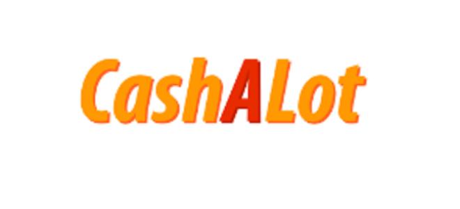 Cashalot: кэшбэк на Алиэкспресс и не только